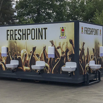 Freshpoint10 2