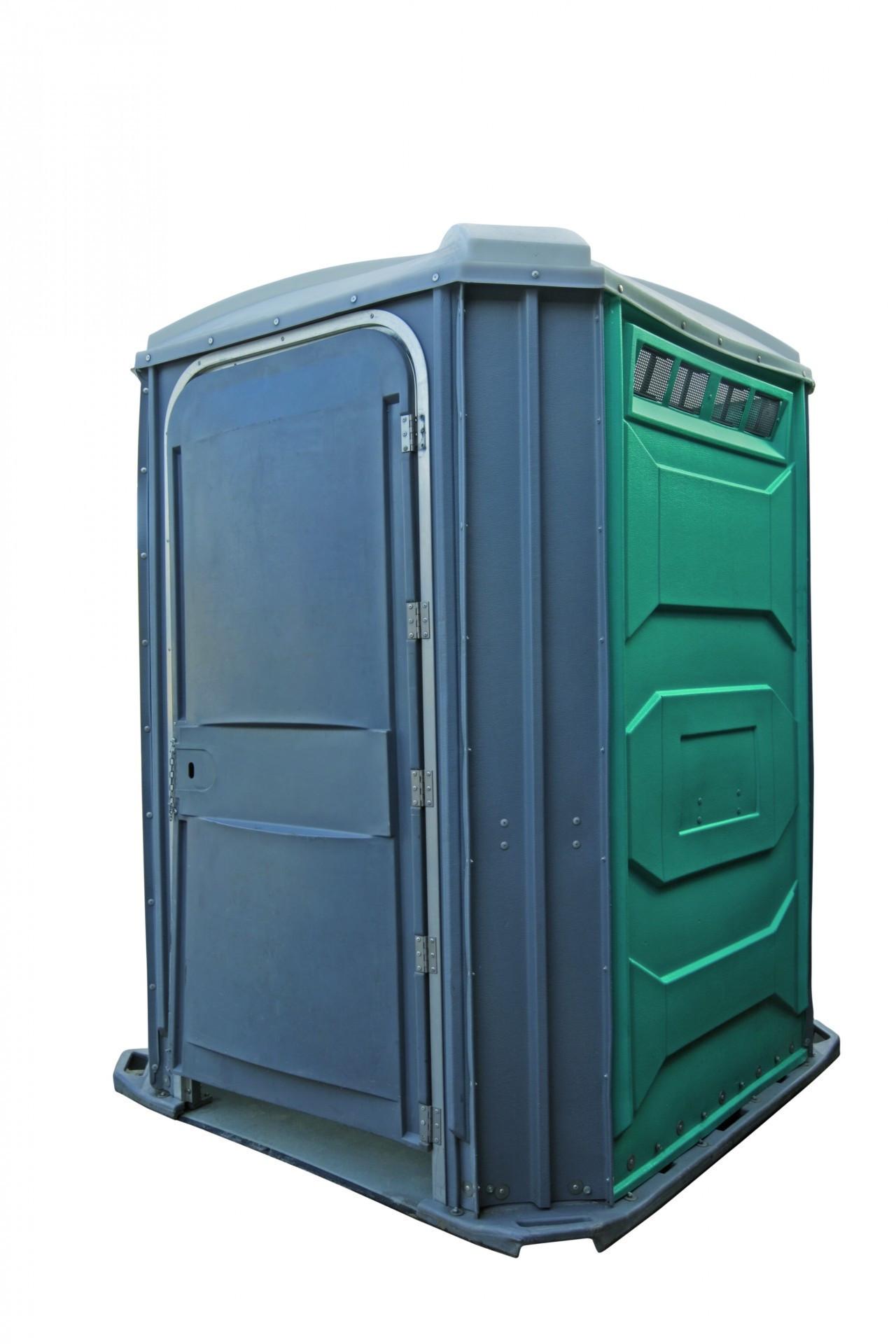 Chemisch Toilet Biologisch Afbreekbaar.Chemische Toiletten Huren Gsv Verhuur